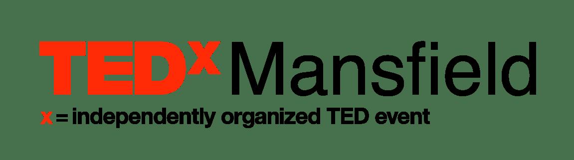 TEDxMansfield
